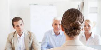 Wypalenie zawodowe – czym jest i jak z nim walczyć?