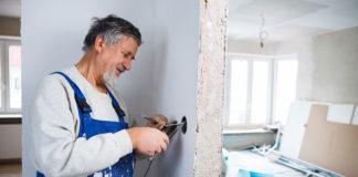 Mieszkania do remontu jako sposób inwestycji