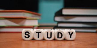 studia jakie wybrać