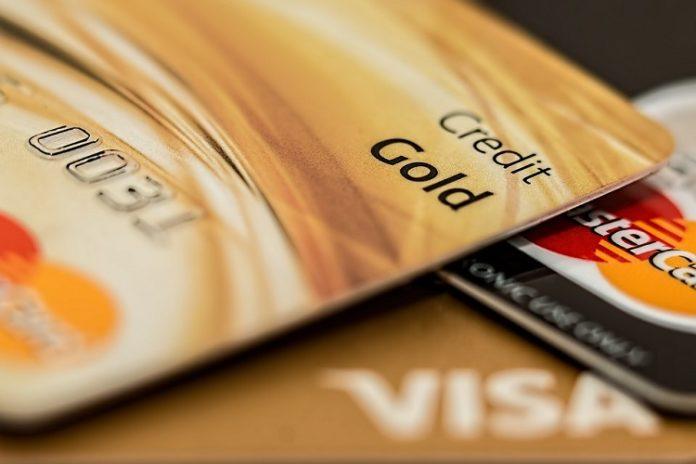 konto bankowe dla studenta