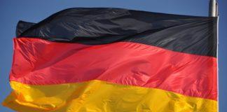 oferty pracy Niemcy