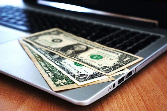 jak zarabiać na stronie internetowej