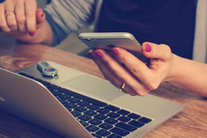 jak zarabiać online