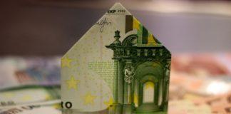 kredyt pod zastaw nieruchomości
