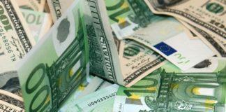 najtańsze kredyty gotówkowe