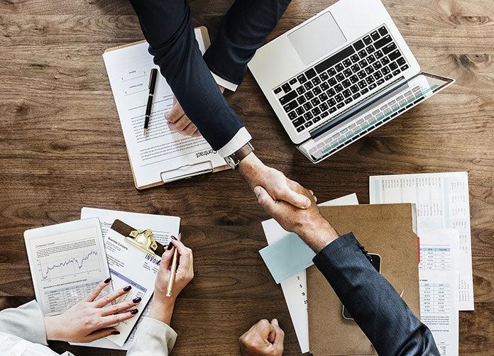 Czy Twoja firma jest odpowiedzialna społecznie?
