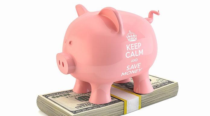 Szybka spłata kilku pożyczek