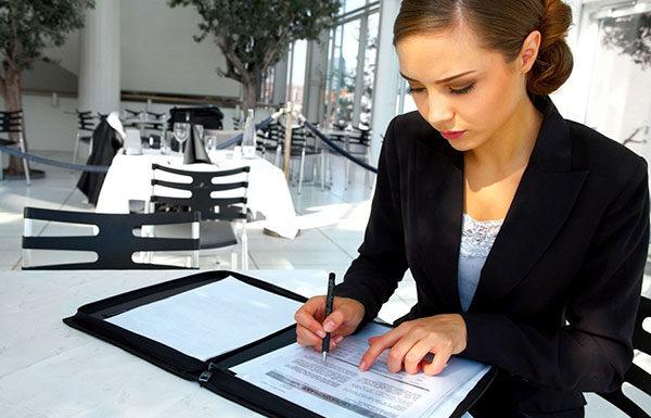 System rekrutacyjny – co to takiego i dlaczego warto na niego postawić?