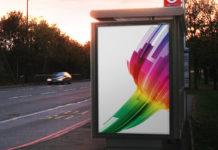 Rodzaje reklamy zewnętrznej