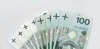 Pożyczka na dowód – sprawdź, jak szybko ją dostaniesz