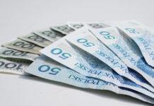 Skorzystaj z pożyczki pozabankowej