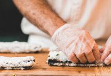 Jak wygląda przemysł spożywczy na dużą skalę?