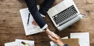 Dlaczego warto skorzystać z usług doradcy biznesowego