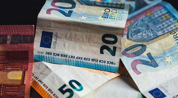 Tłumaczenia finansowe