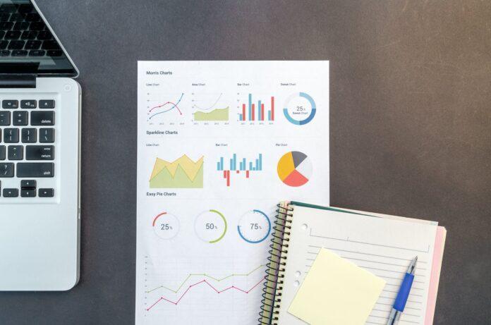 Jak ochronić firmę przed brakiem płynności finansowej