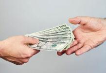 Pożyczki społecznościowe