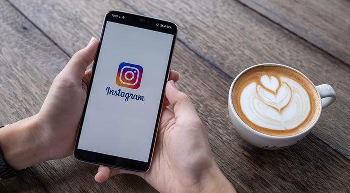 Budowanie wizerunku na Instagramie