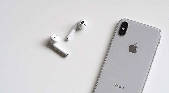 Najczęstsze usterki w telefonach marki iPhone